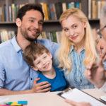 Услуги семейного психолога в Москве