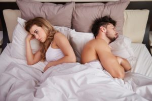 Психолог-сексолог для пар