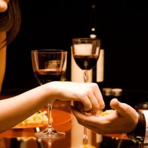 Партнерство и зависимость